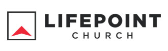 Lifepoint Church La Mesa San Diego